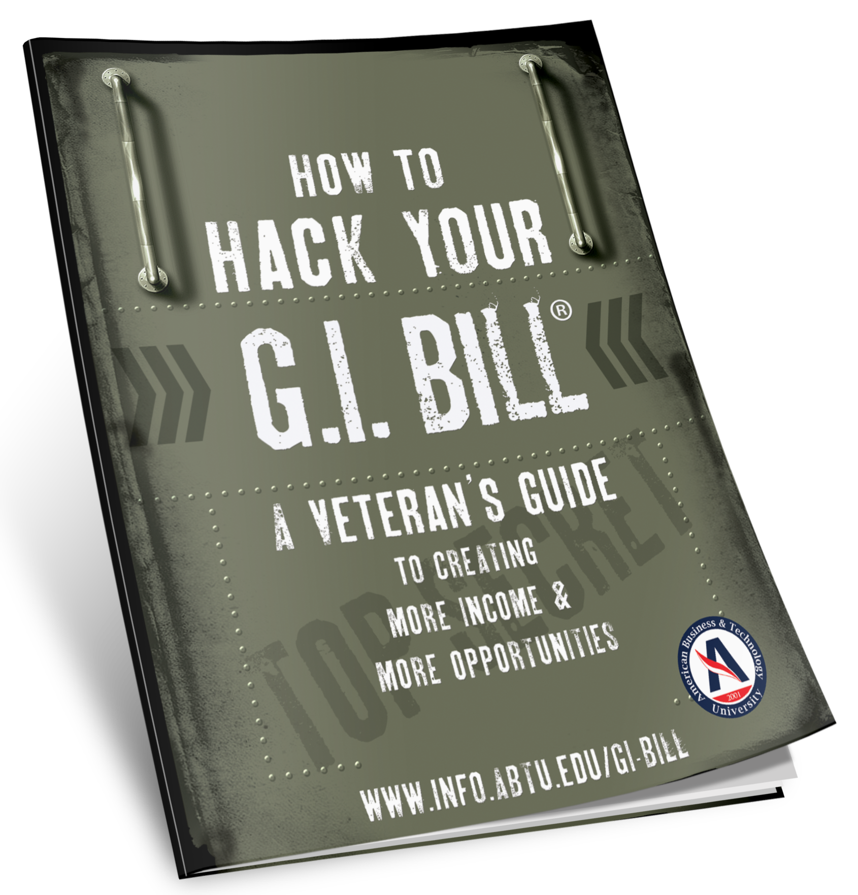 GI-Bill-Hack-3D-Cover.png