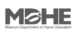 MDHE | American Business & Technology University